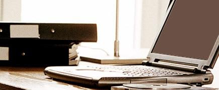 oficina virtual del banco de espa a